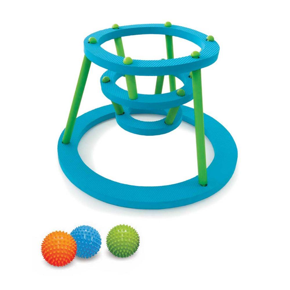 Bsm Bain Rigolo - Basket Flottant