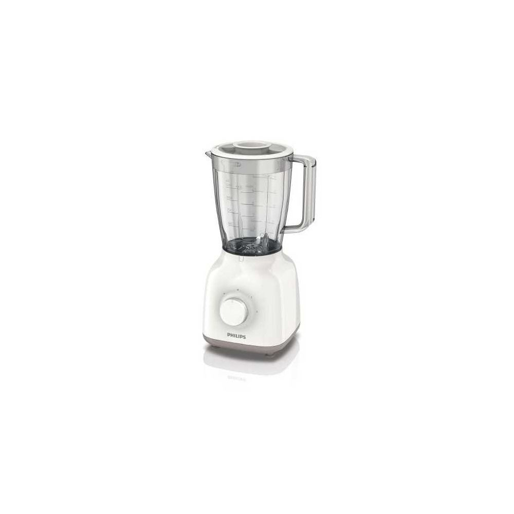 Philips PHILIPS Blender Daily Collection 2.5L - 400W HR2100-00