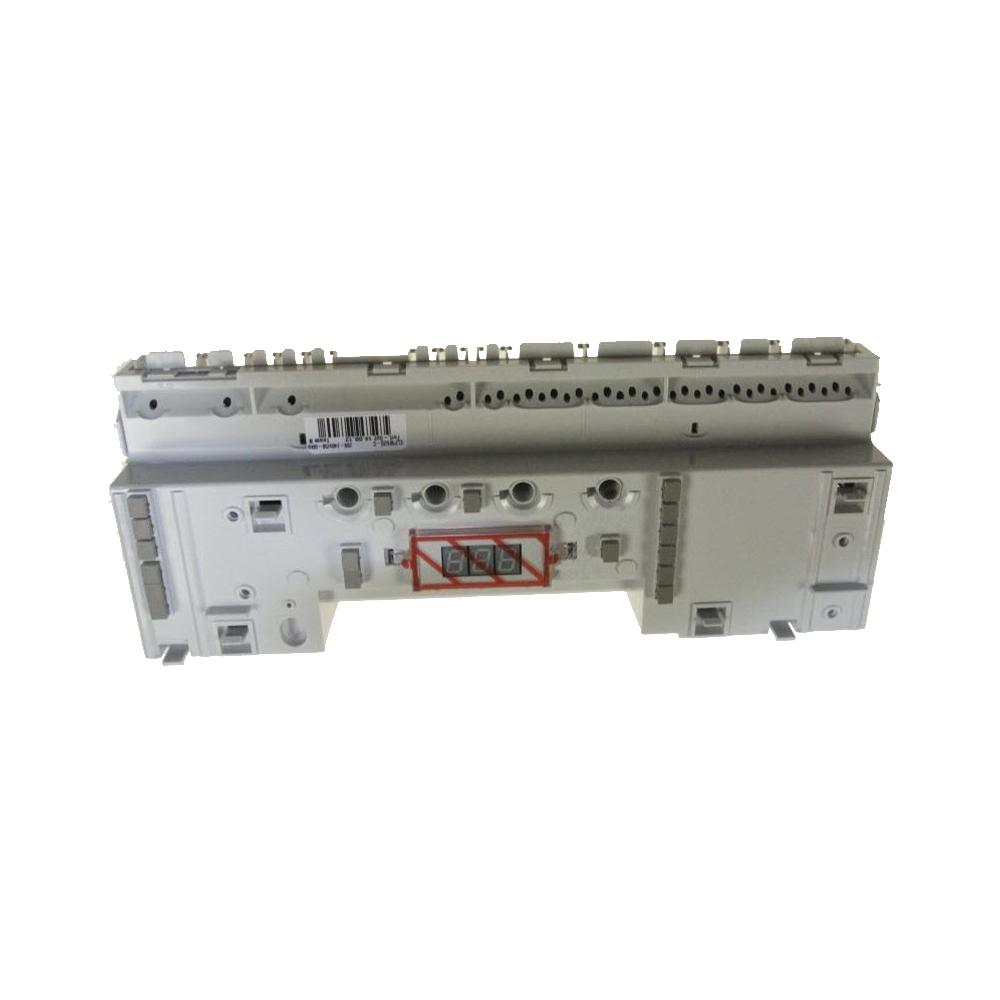 Miele CARTE ELECTRONIQUE ELPW520-A 20 POUR LAVE VAISSELLE MIELE - 6743210