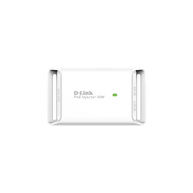 D-Link - DPE-301GI - Switch