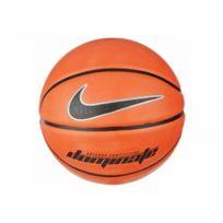 Ballons Nike Catalogue 2019 2020 Rueducommerce