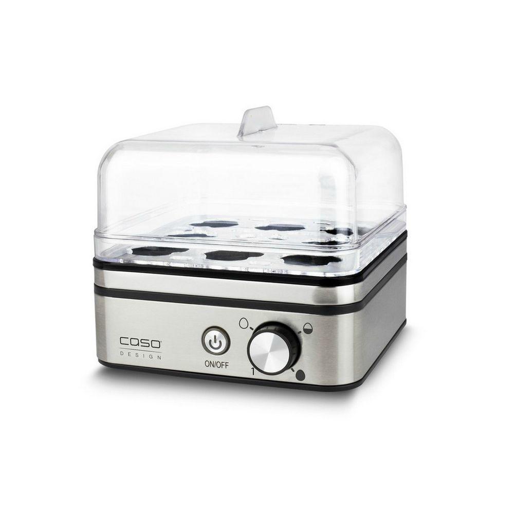 Caso caso - cuiseur à oeufs 400w - e9