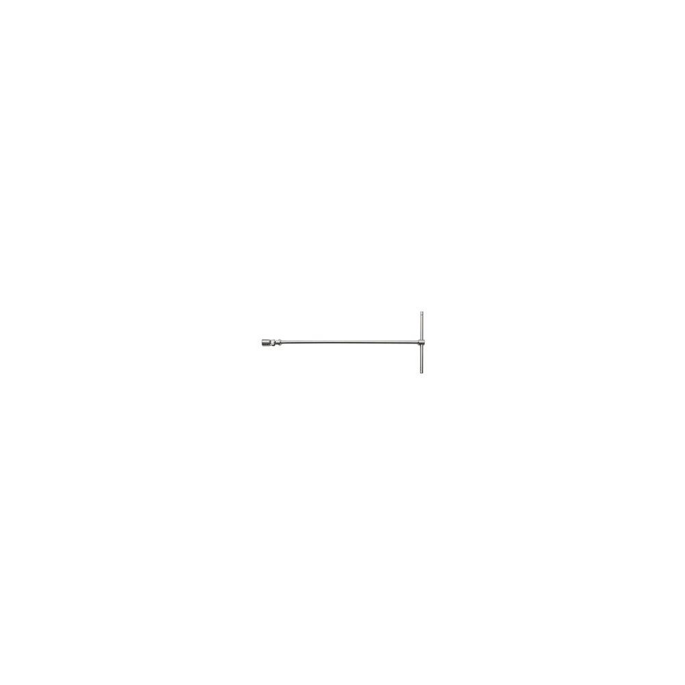 Usag Chiave T bussola esagonale Usag 276 CE