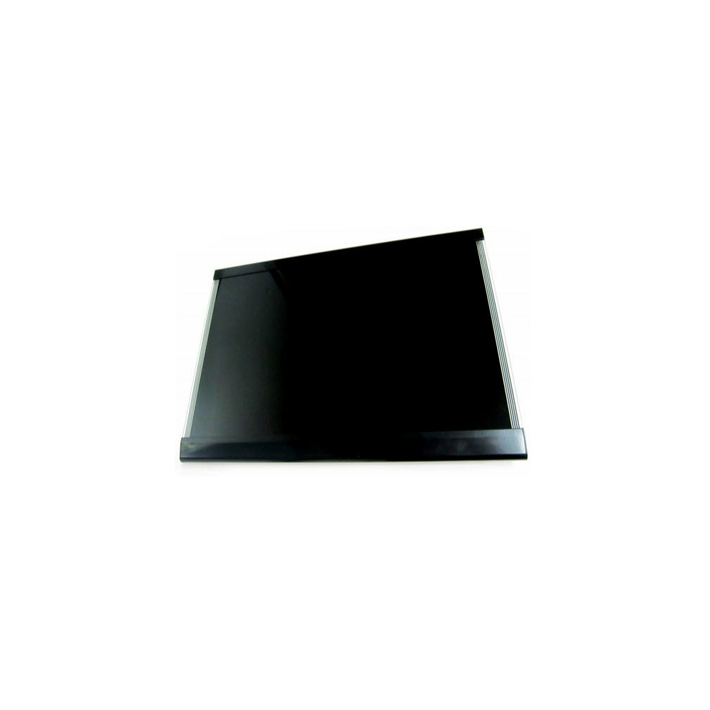 Hotpoint Couvercle Verre Couleur Noir Kit reference : C00039866