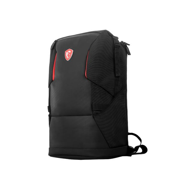 Msi MSI Urban Raider Gaming Backpack