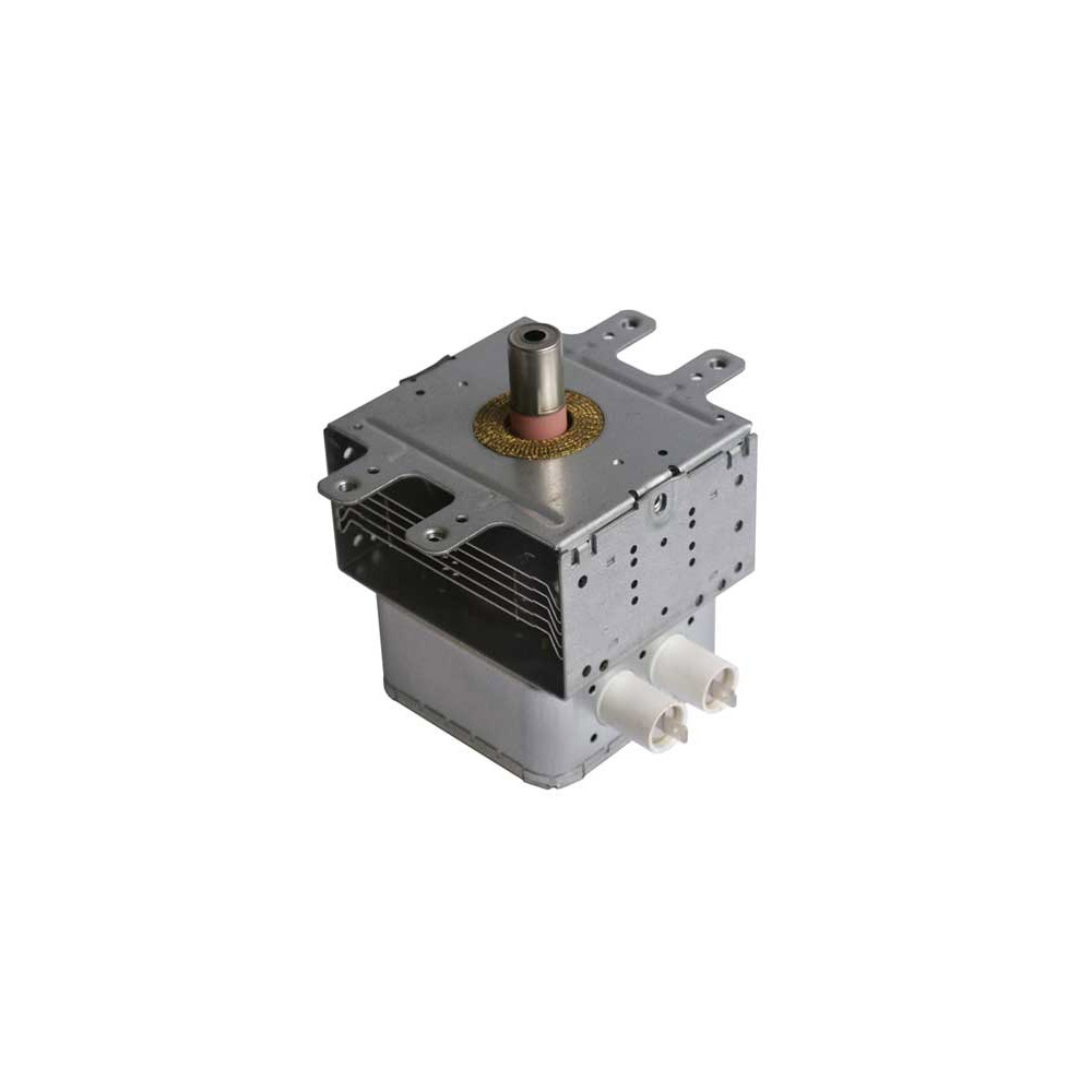 Electrolux MAGNETRON 2M22609F 900 W POUR MICRO ONDES ELECTROLUX - 396112000