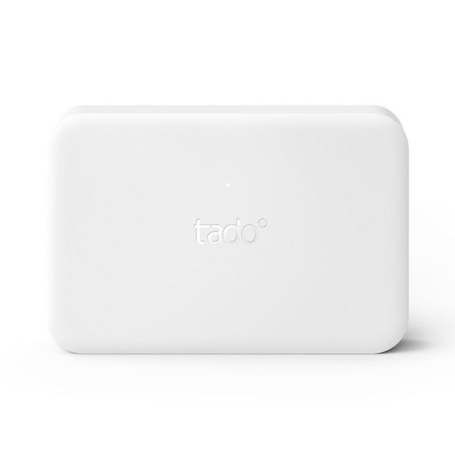 Tado - Kit d'Extension sans fil Tado   - Energie connectée