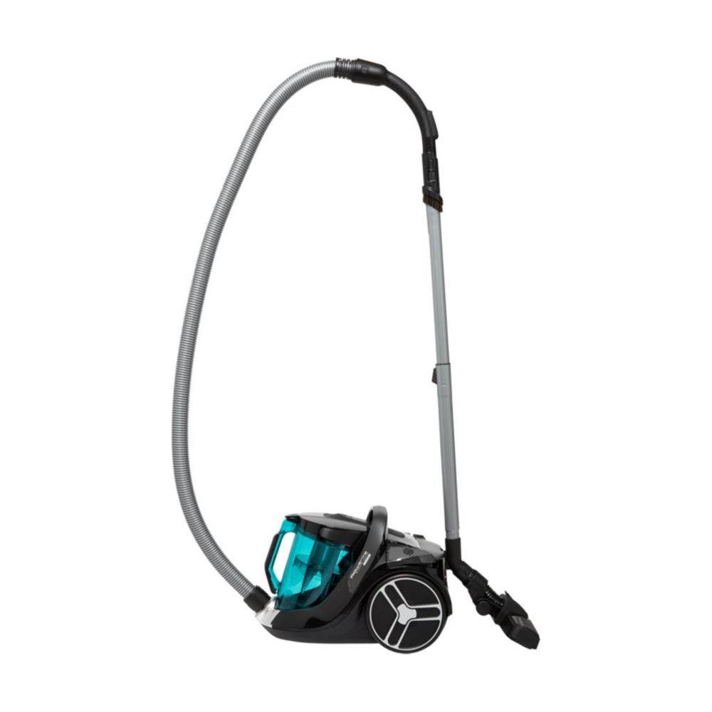 Rowenta Aspirateur sans sac Silence Force Cyclonic - RO7212EA