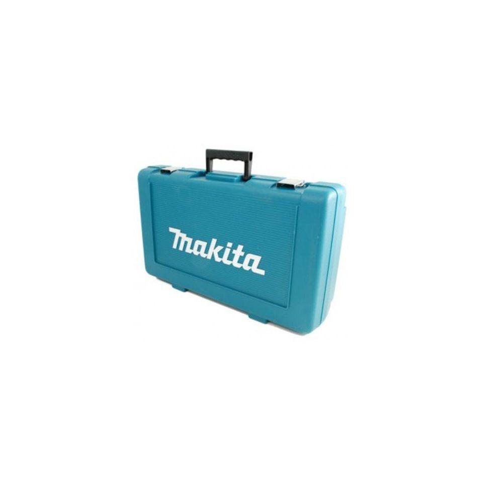 Makita Coffret plastique pour visseuse d'angle BTL060-061 MAKITA 824816-7