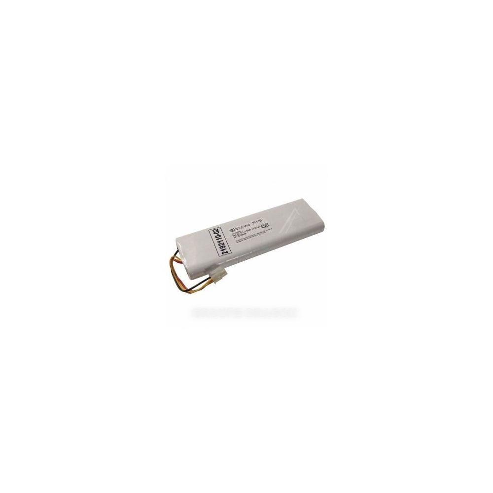 Electrolux Accu 18v 2200 mah nimh pour aspirateurs electrolux