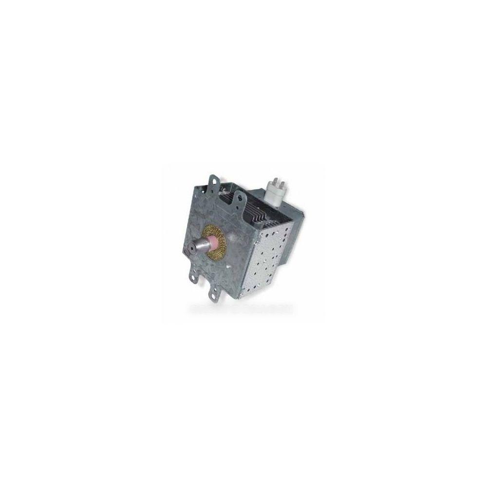 Neff Magnetron ak800bh 850 w pour micro ondes neff