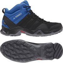 Chaussures grande rando | Rue Du Commerce