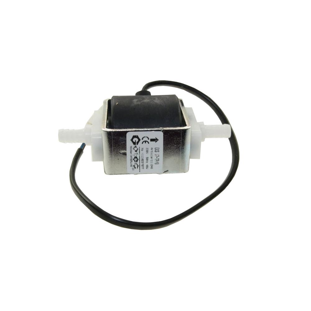 Karcher POMPE EKS17-TP/8 POUR PETIT ELECTROMENAGER KARCHER - 64733760