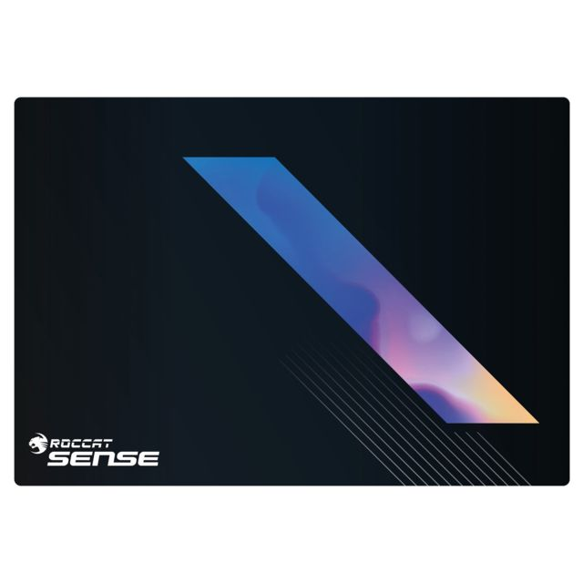 Roccat - Sense Vital Force Medium - Roccat