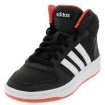 chaussure montante adidas enfant