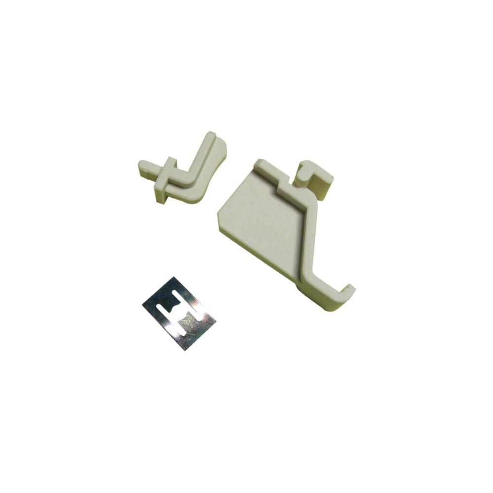 Whirlpool SUPPORT POUR GRILL NOUVEAU MODEL POUR MICRO ONDES WHIRLPOOL - 481231038995