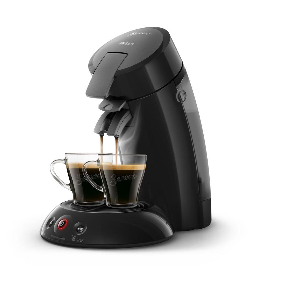 Philips Machine à café - HD6554/61