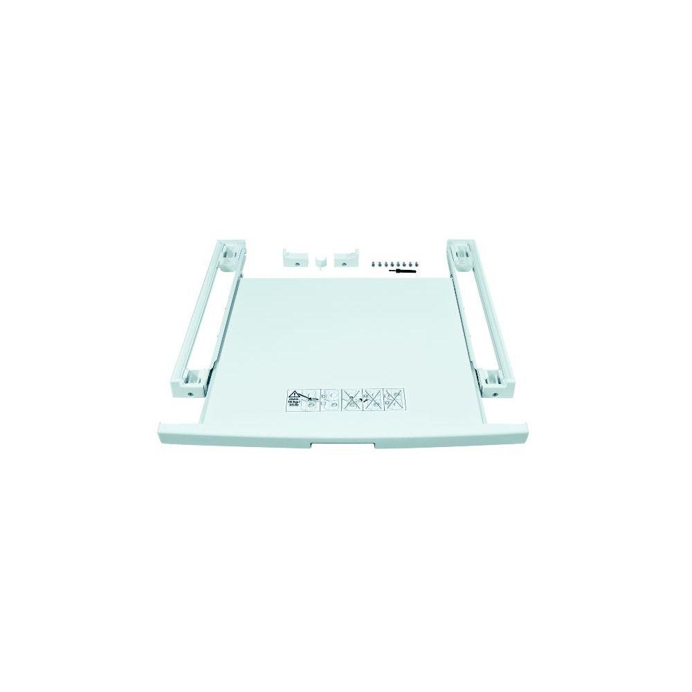 Bosch Kit de superposition BOSCH WTZ11400