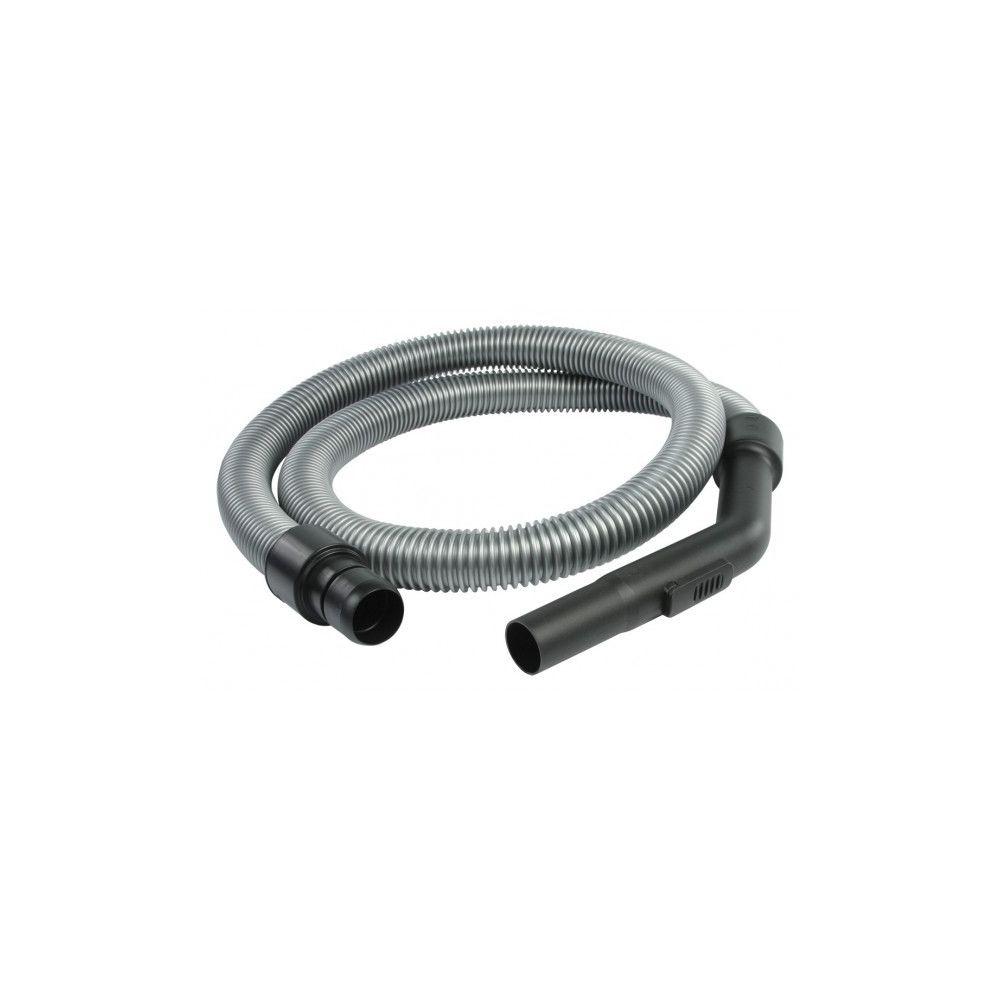 Philips Philips vacuum cleaner hose Oslo serie 530.10231