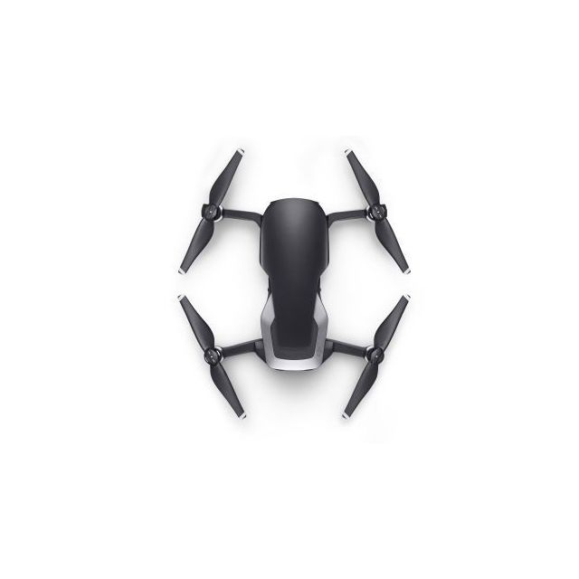 Dji - Mavic  Air - Noir  - Dji