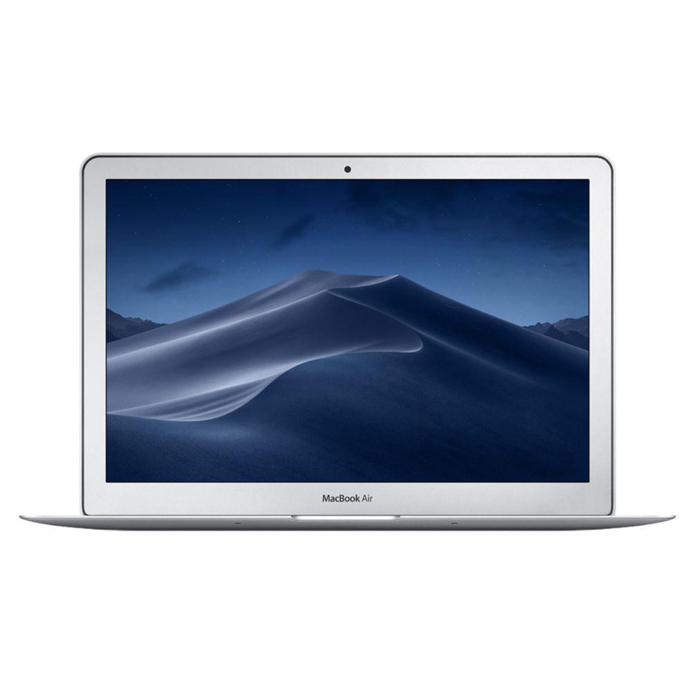 Apple MacBook Air 13 - 128 Go - MQD32FN/A - Argent