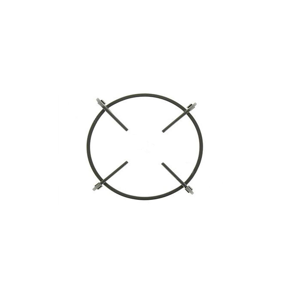 Brandt GRILLE 1 FEU POUR TABLE DE CUISSON BRANDT - 71X0117