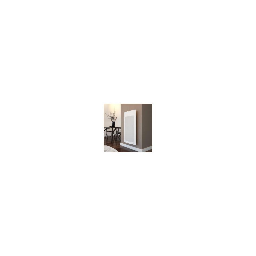 Thermor Radiateur électrique vertical Amadeus Digital - 1500W - Blanc - 443210 - Thermor (THERMOR)