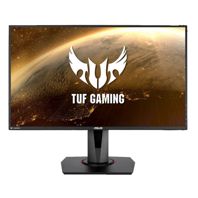 Moniteur PC Asus 27'' LED TUF VG279QM