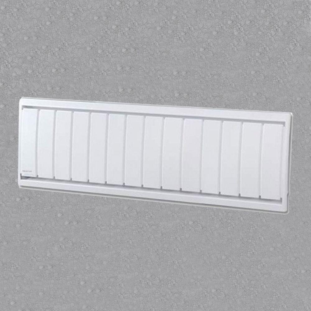 Noirot Radiateur calidou smart ecocontrol - 1000w bas - noirot