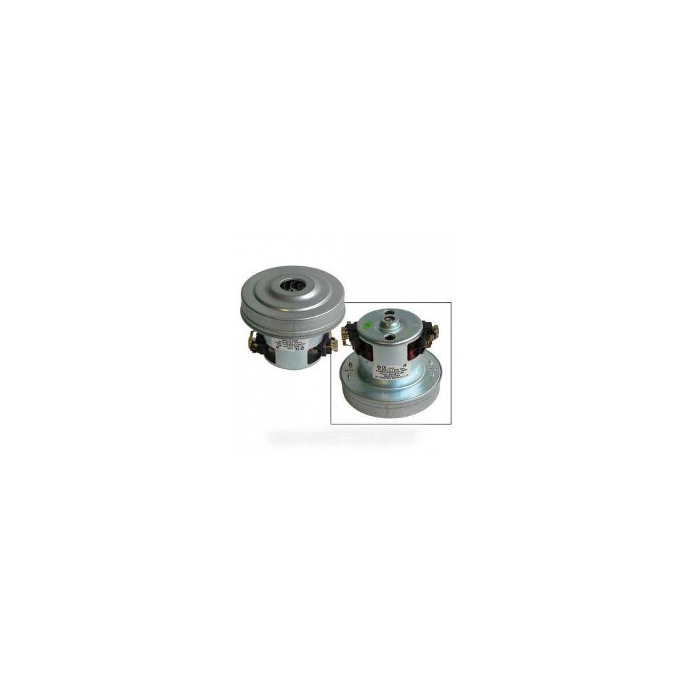 LG Moteur asp 230v 6.4a 1.42kw 50hz 4p n/a pour aspirateur lg