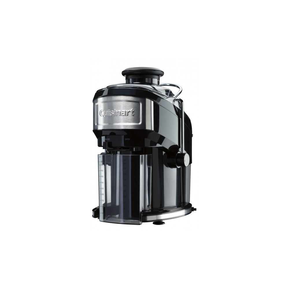 Cuisinart cuisinart - centrifugeuse compact 500w - cje500e