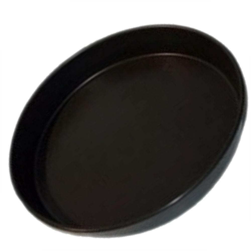 whirlpool Plat CRISP (moule à manque) diam. 28cm haut. 4cm AVM280/1