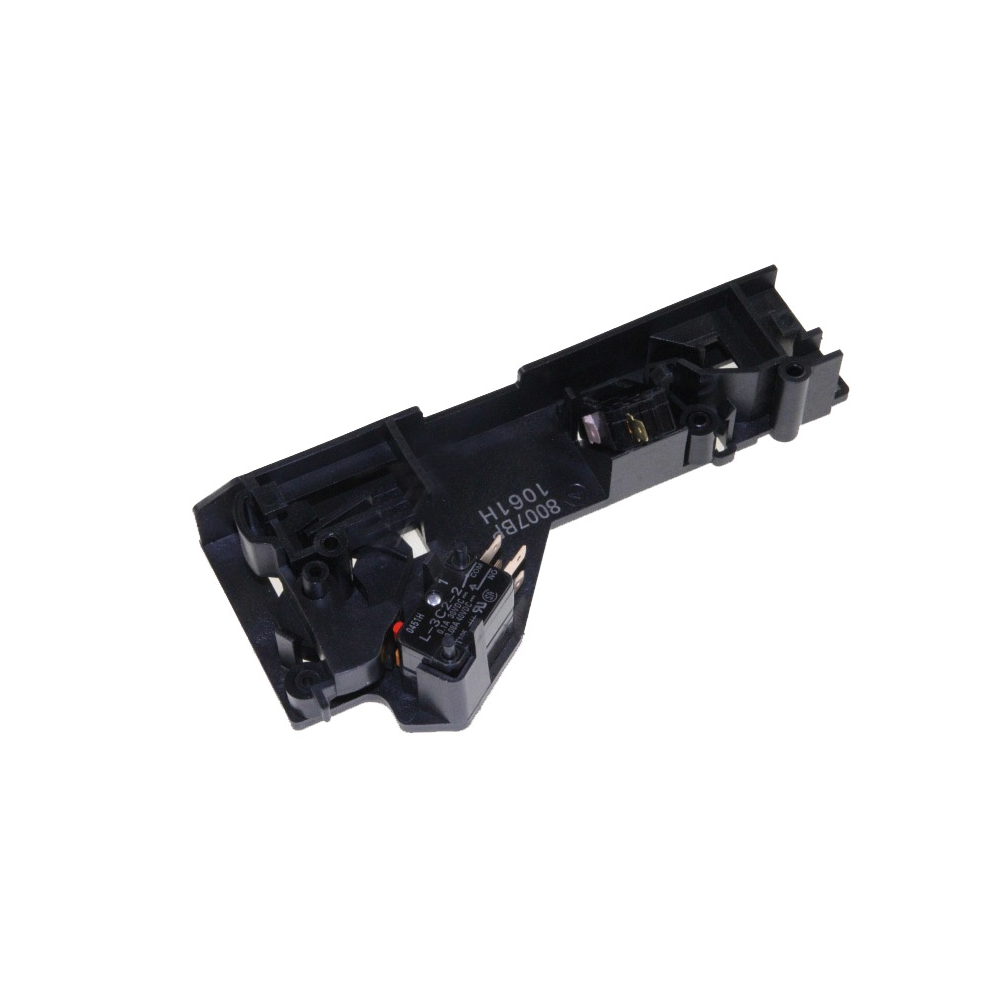 Neff SUPPORT SWITCH POUR MICRO ONDES NEFF - 00263493