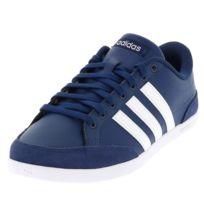 chaussure adidas basse
