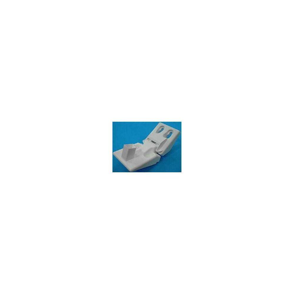 Proline Charniere de porte pour Congelateur Whirlpool, Congelateur Proline, Congelateur Ignis