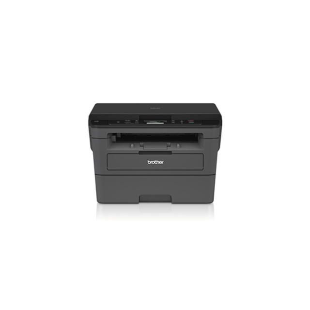Brother - DCP-L2510D - Noir Brother   - Imprimante Laser