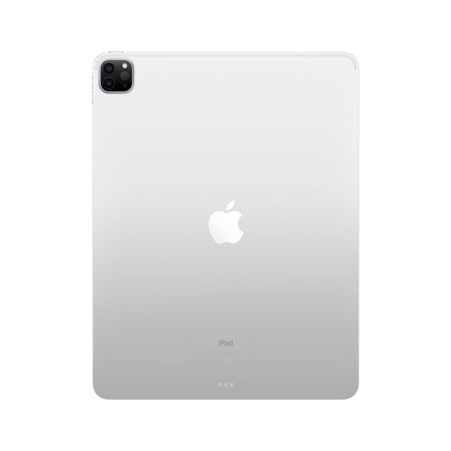 Apple iPad Pro 2020 - 12,9'' - 1 To - Wifi + Cellular - MXFA2NF/A - Argent