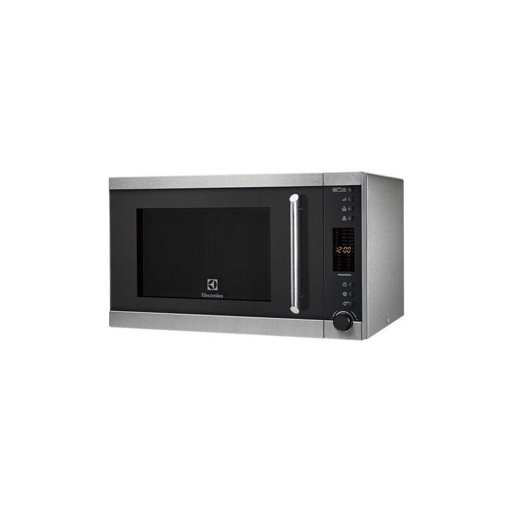 Electrolux Electrolux EMS30400OX