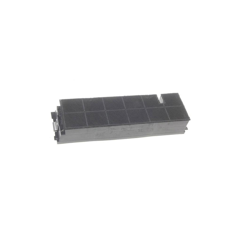 Electrolux FILTRE CHARBON 330 X 100 X 75 MM POUR HOTTE ELECTROLUX - 4055356002