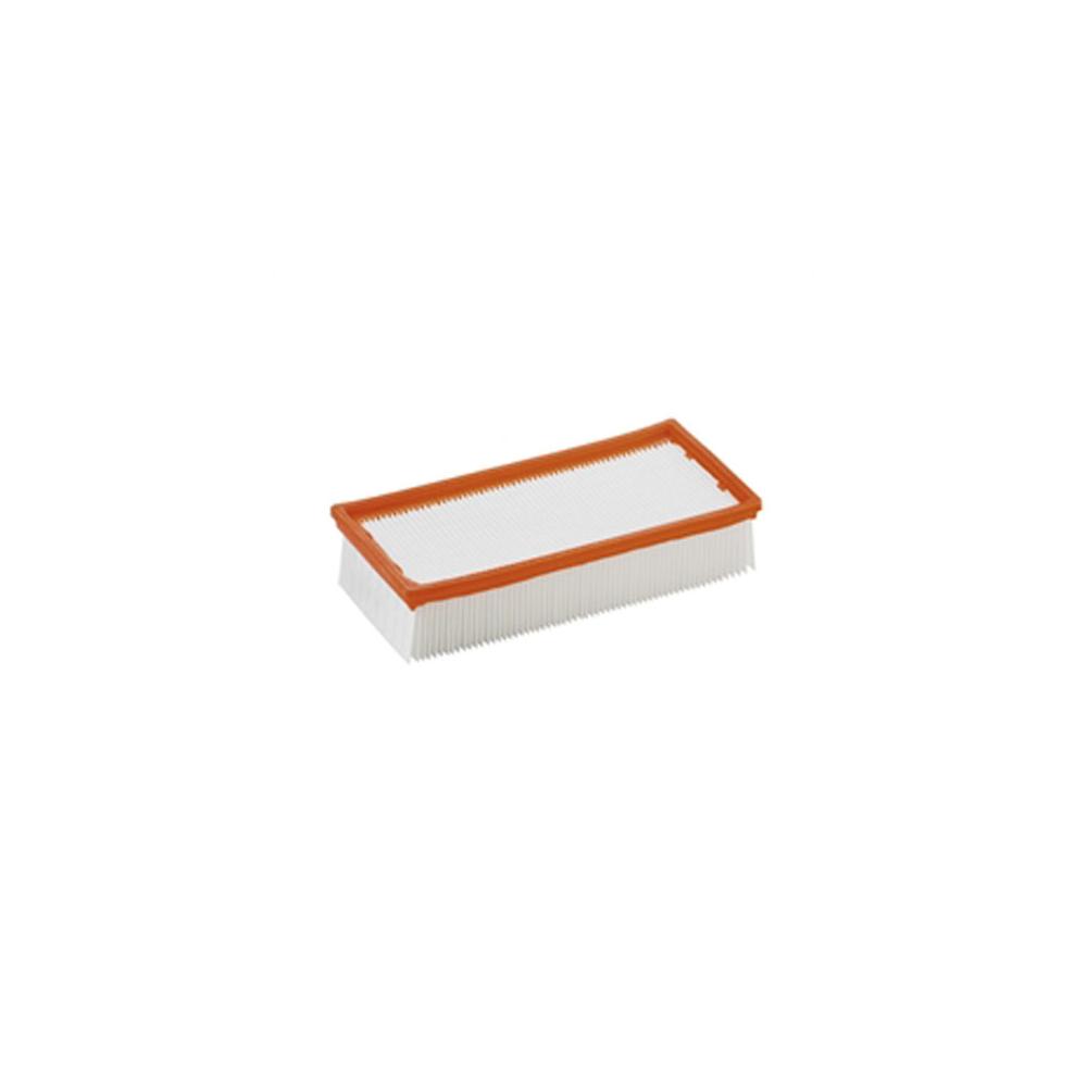 Karcher FILTRE PLAT DE CAPOT RECTANGULAIRE POUR PETIT ELECTROMENAGER KARCHER - 69043670