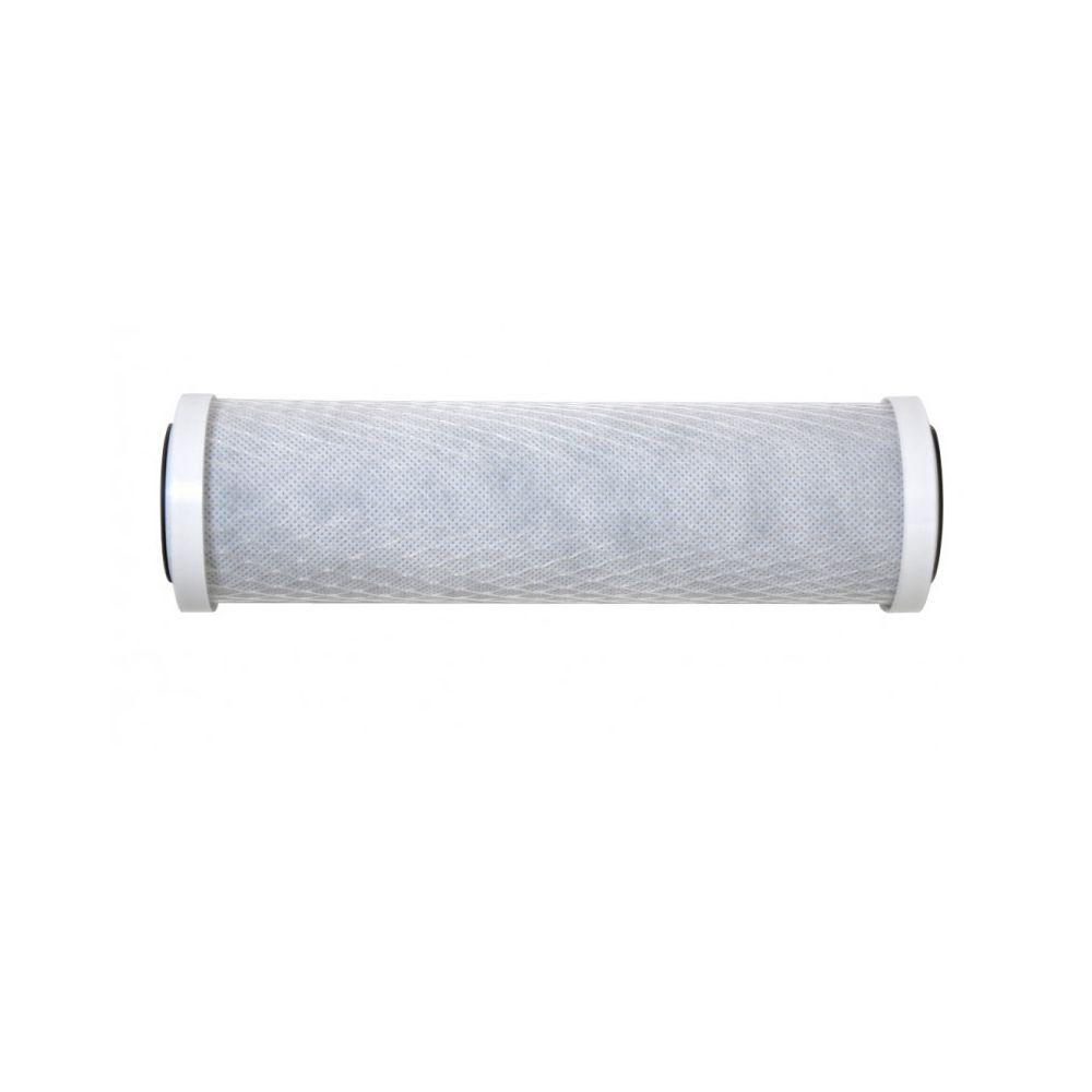 Materiel Chr Pro Cartouche Pour Filtre M-115 / 105 De Fontaine à Eau - Canaletas -