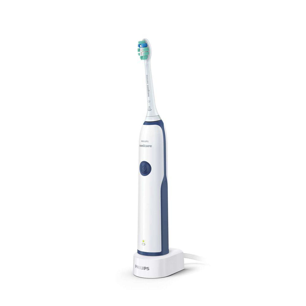 Philips PHILIPS SONICARE HX3212/65 Brosse a dents electrique DailyClean 2300 - Bleu