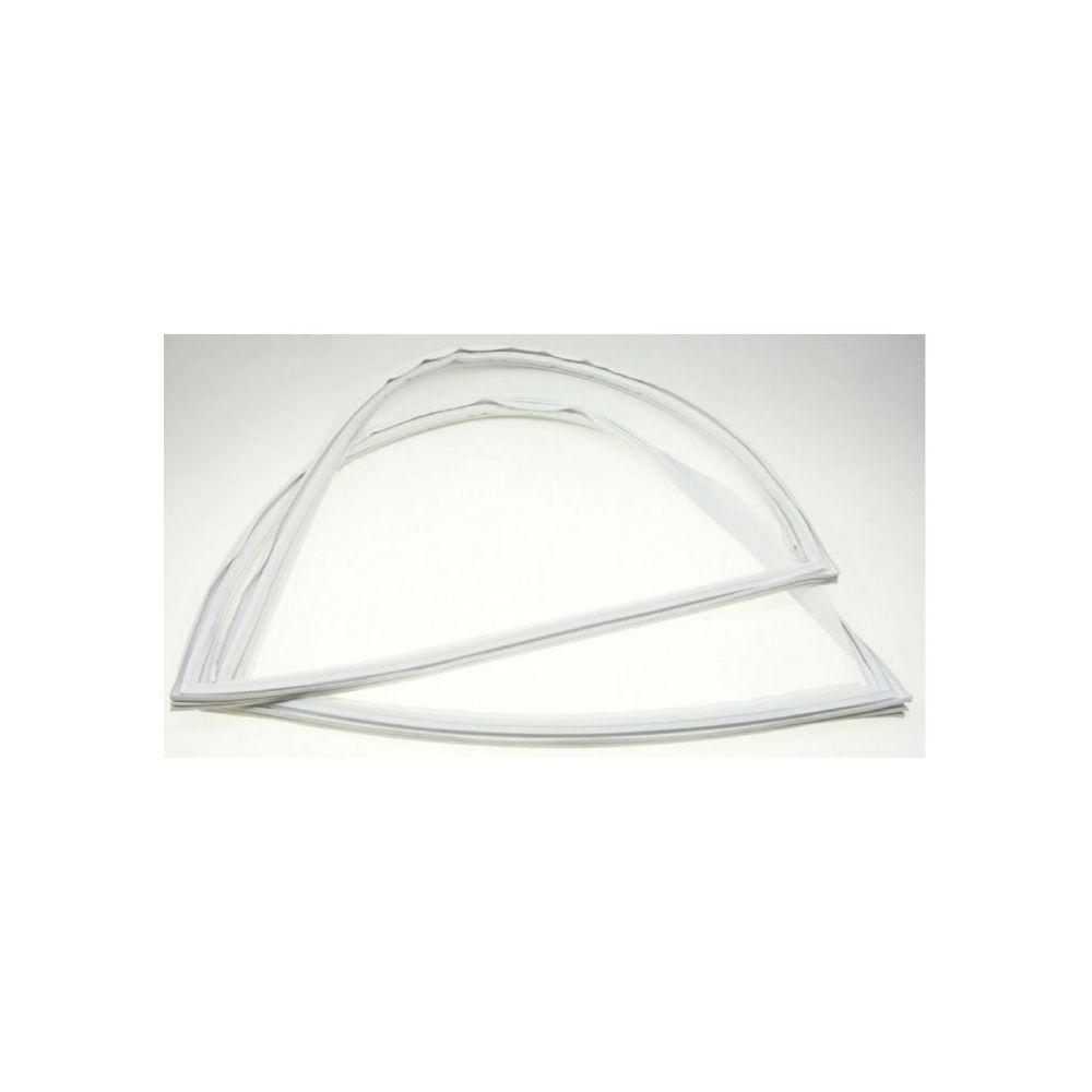 Proline Joint de porte superieure pour refrigerateur proline