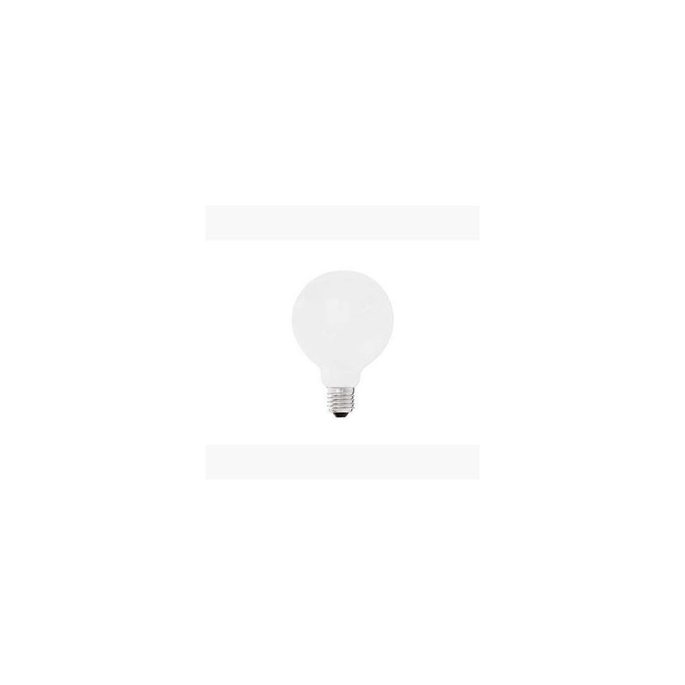 Faro Ampoule E27 led G95 6W 2700K - FARO -