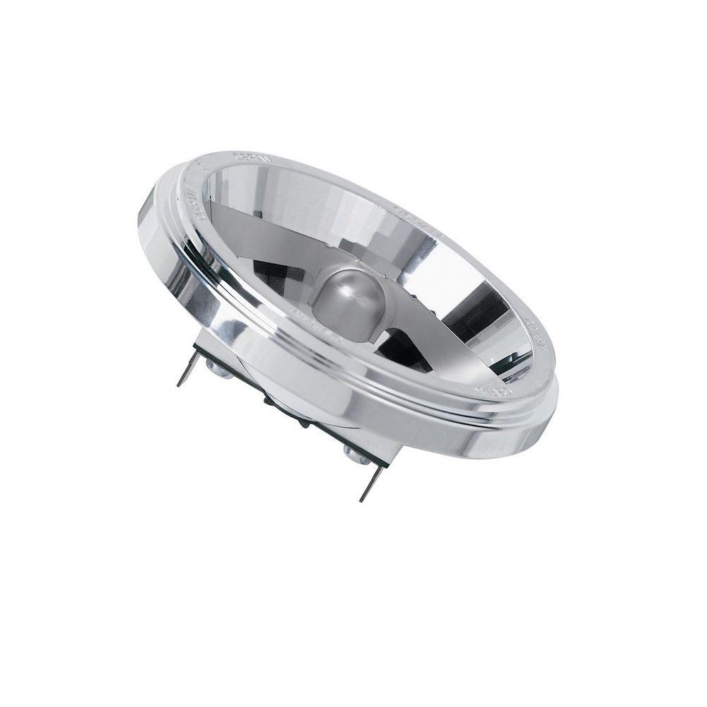 Osram Osram 656885 - Ampoule G53 Halospot 111 ES (IRC) 50W 12V ECO FL 24D