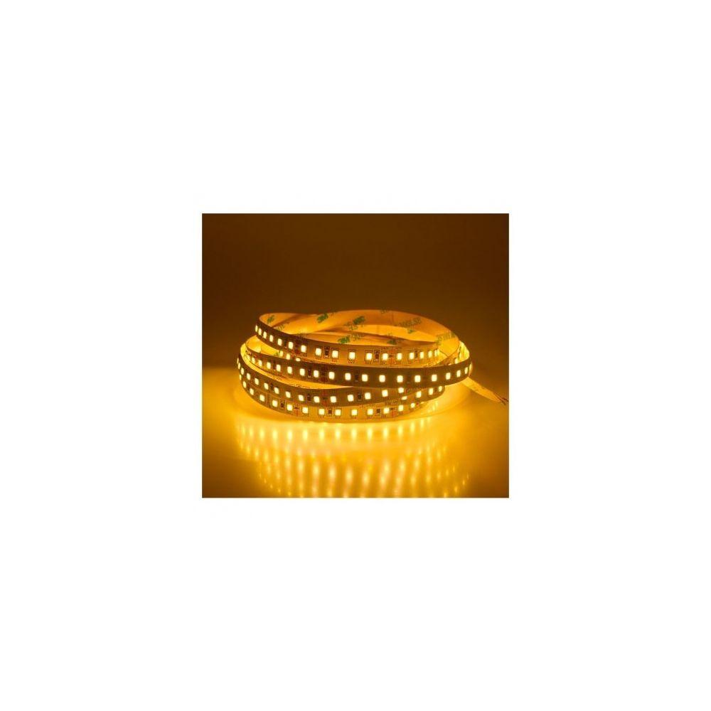 Vision-El Bandeau LED 3000 K 5m 120 LED/m 60W 12V IP20