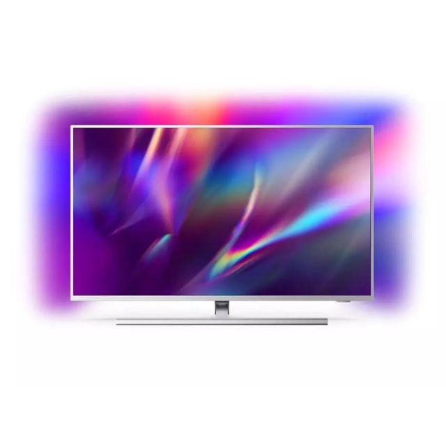 "Philips - TV LED 43"" 108 cm - The One 43PUS8505 Philips   - TV, Télévisions 4k uhd"
