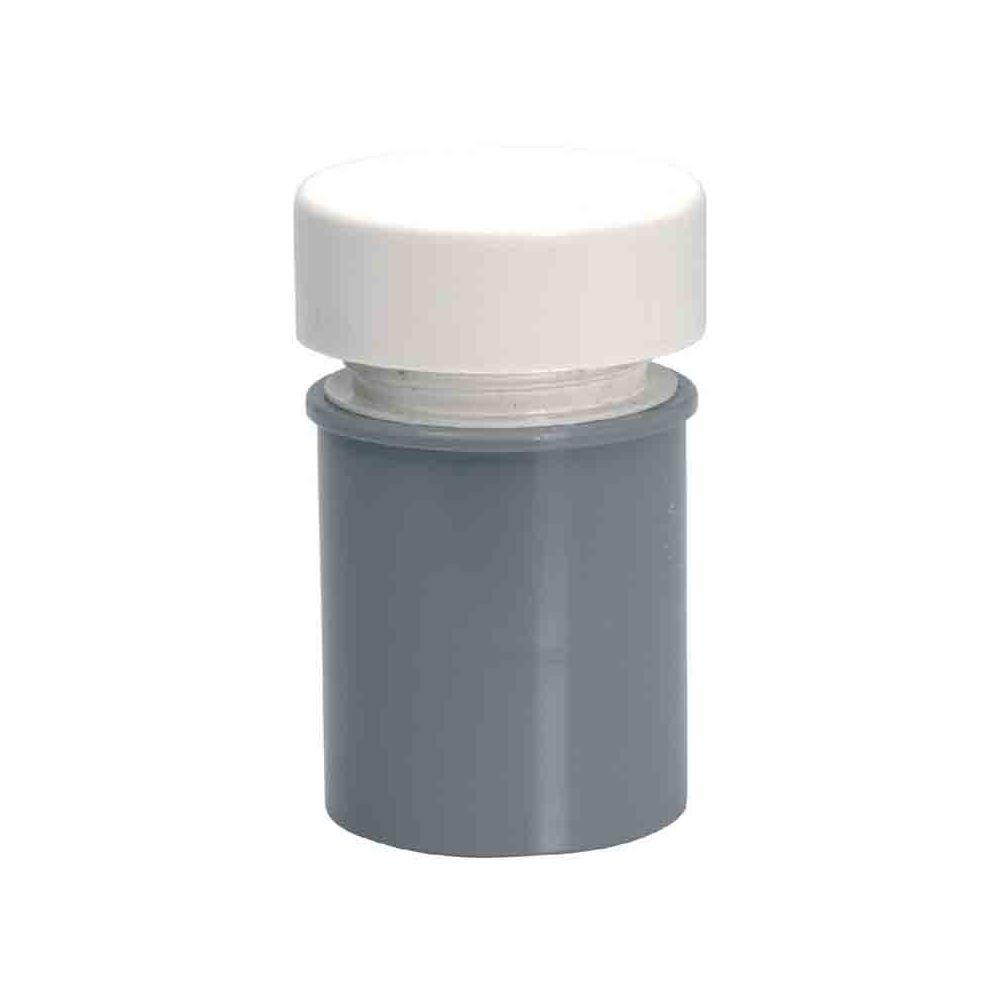 Girpi GIRPI - Aérateur à membrane Ø 40 mm
