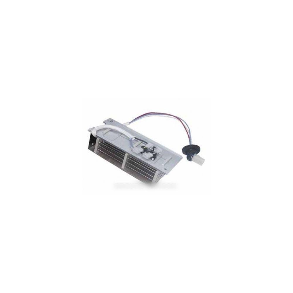 Electrolux Element chauff sans klixon pour seche linge electrolux