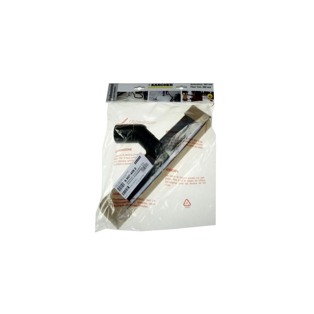 Karcher BUSE DE SOL DN40 POUR PETIT ELECTROMENAGER KARCHER - 69074080